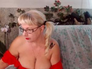 Profile Picture of HotSquirtLady