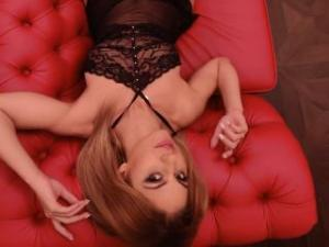 Profile Picture of Jeselyne