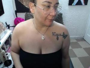Profile Picture of Dirty_Layla