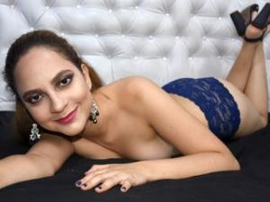 Profile Picture of MariahAlvarez