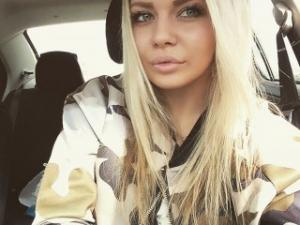 Profile Picture of BlondyDianaxx