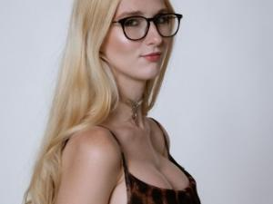 Profile Picture of AudreyMadison