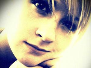 Profile Picture of Meghan-M