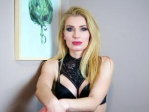 Profile Picture of LoveSophieX