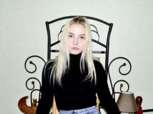 Profile Picture of AmandaBroo