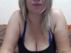 Profile Picture of SweetKate54