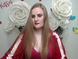 Profile Picture of PaulaLady