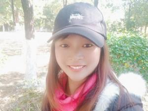 Profile Picture of Lucyzhangfang