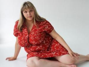 Profile Picture of AnabelMitchell