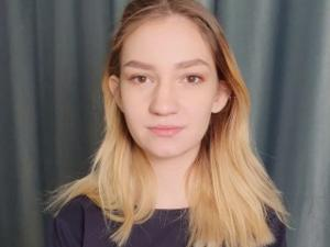 Profile Picture of WendyKon