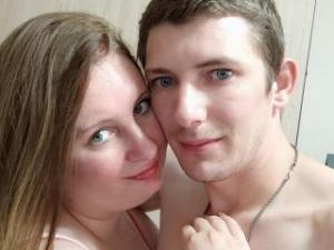 Profile Picture of JenAndPeter