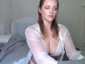 Profile Picture of cindyblond93