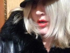 Profile Picture of BloND_InKa