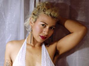 Profile Picture of SweettSexx