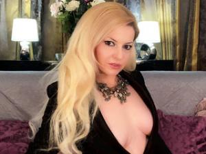 Profile Picture of Ahotblondelady