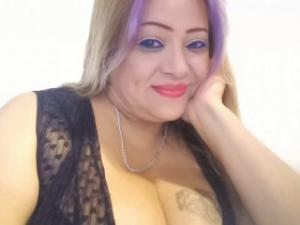 Profile Picture of lauramontes43